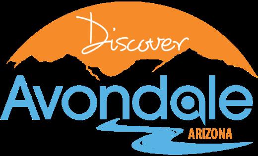 DiscoverAvondale-Logo 1